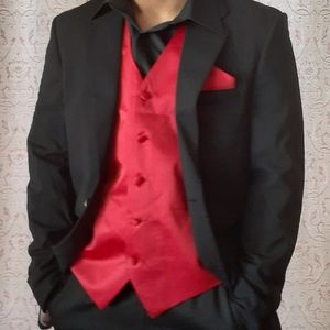 Other - Dress Suit